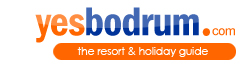 yesbodrum.com : the resort & holiday guide
